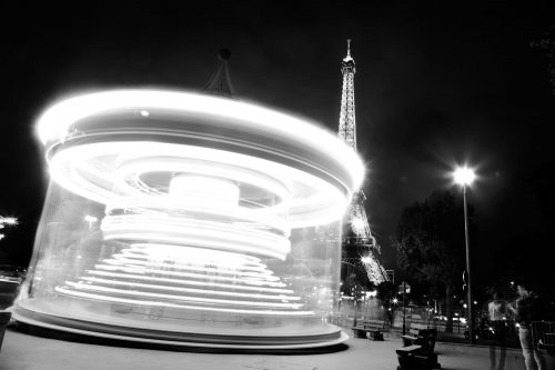 Fine Art Photography Michael David Adams Photographer Limited Edition Fashion Paris streets