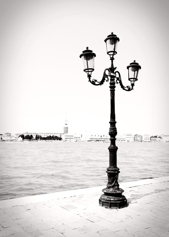Venice Italy Limited Edition Photography Michael David Adams Photographer san marco saint marks